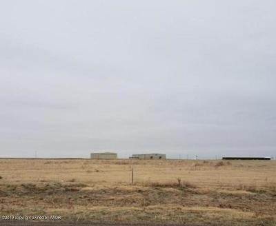 Amarillo Residential Lots & Land For Sale: 12041 Equestrian Trl