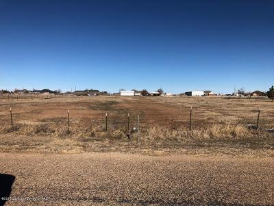 Residential Lots & Land For Sale: 19930 Indian Spring Trl