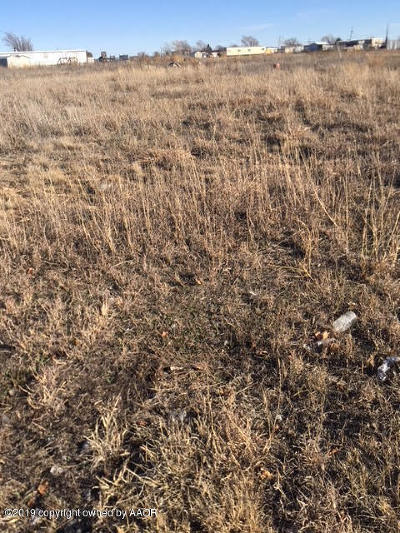 Residential Lots & Land For Sale: 14505 Jonathan St