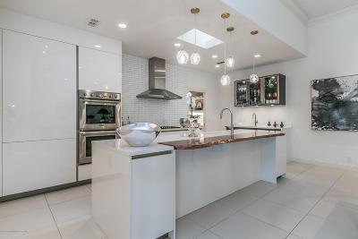 Amarillo Single Family Home For Sale: 3 Gunn Ct