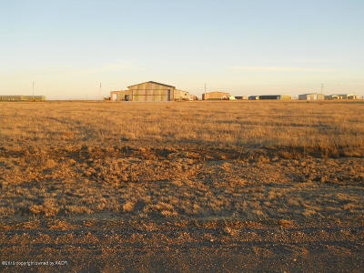 Residential Lots & Land For Sale: 12301 Equestrian Trl