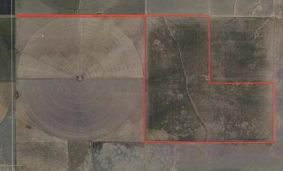 Residential Lots & Land For Sale: Oslo Farm