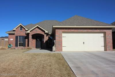 Canyon Single Family Home For Sale: 49 Neely Ln