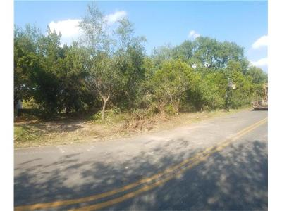 Residential Lots & Land For Sale: 14810 Foy Dr