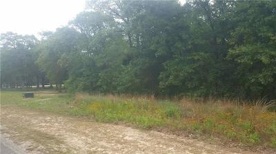 Elgin Residential Lots & Land For Sale: 410 Arbors Cir