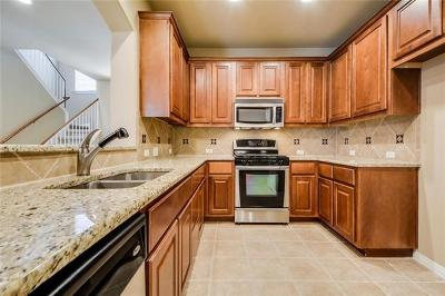Rental For Rent: 14100 Avery Ranch Blvd #1303