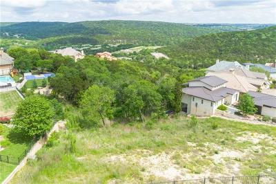 Residential Lots & Land For Sale: 7308 Vista Mountain Dr