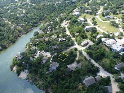 Windermere Oaks Residential Lots & Land For Sale: 100 Center Cove I (Lot 13) Loop