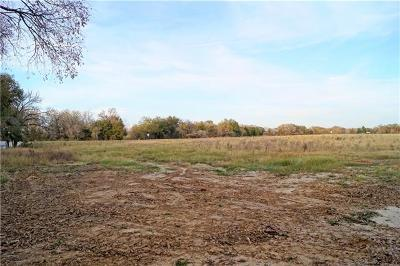 Elgin Residential Lots & Land For Sale: 140 Grassy Lane