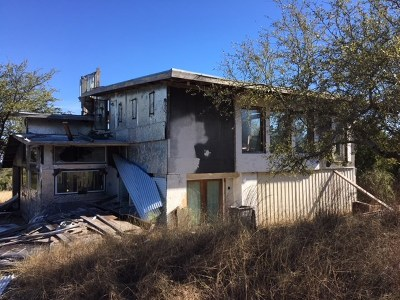 Dripping Springs Single Family Home Pending - Taking Backups: 900 Deer Creek Cir
