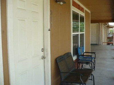 Austin Condo/Townhouse Pending - Taking Backups: 2450 Ashdale Dr #D-217