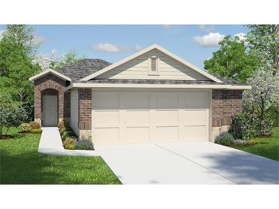 Single Family Home For Sale: 14911 Jolynn St