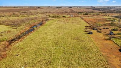 Taylor Residential Lots & Land For Sale: 4030 N Main St