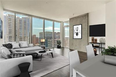 Austin TX Rental For Rent: $4,900