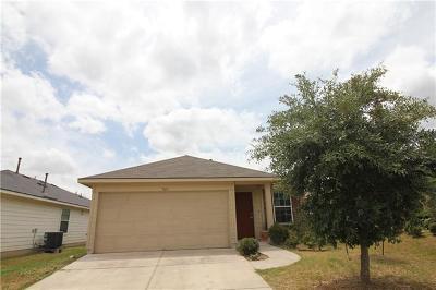 Austin TX Rental For Rent: $1,525