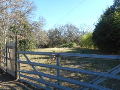 Bastrop County Residential Lots & Land Pending - Taking Backups: 201 Artesian Dr