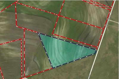 Residential Lots & Land Pending - Taking Backups: 365 County Road 331