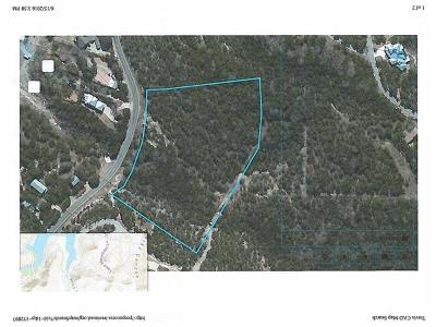 Leander Residential Lots & Land For Sale: 14248 F M Road 2769