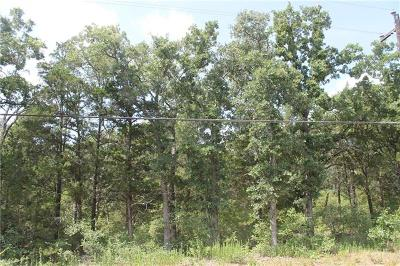 Bastrop County Residential Lots & Land For Sale: Apache Ln