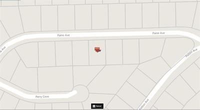 Residential Lots & Land For Sale: 21501 Paine Ave