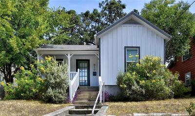 Austin TX Rental For Rent: $2,650
