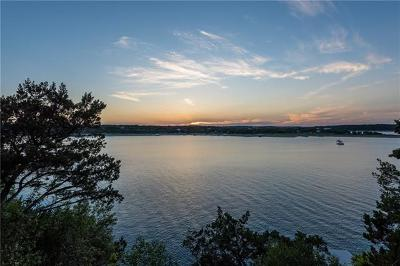 Austin Residential Lots & Land For Sale: 1600 Buffalo Gap Rd