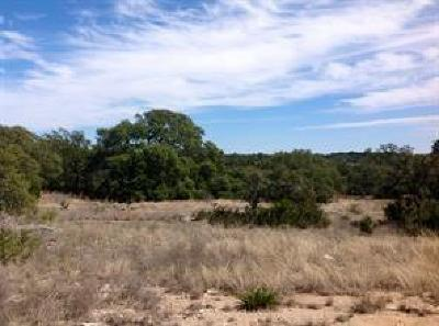 Driftwood Residential Lots & Land For Sale