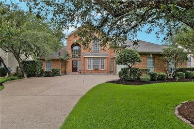 Single Family Home Pending - Taking Backups: 10209 Dahlgreen Ave