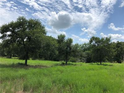 Lincoln TX Farm For Sale: $186,021