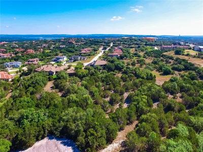 Residential Lots & Land For Sale: 1303 Teck Cir