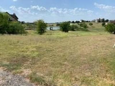 Hutto Residential Lots & Land Pending - Taking Backups: 317 Comanche Cir