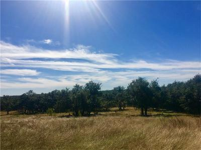 Residential Lots & Land For Sale: 8216 Bellancia Dr