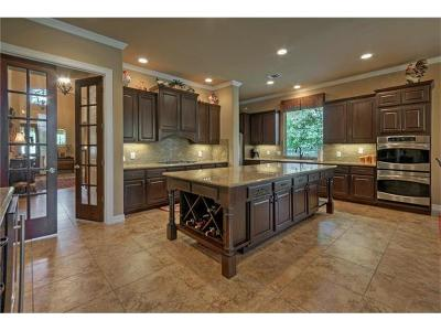 Single Family Home For Sale: 19 Yellow Tail Cv