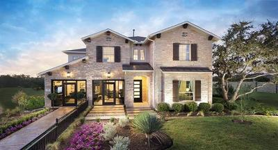 Greyrock Ridge, Greyrock Ridge Ph 1, Greyrock Ridge Ph 3 Single Family Home For Sale: 13201 Cardinal Flower Dr