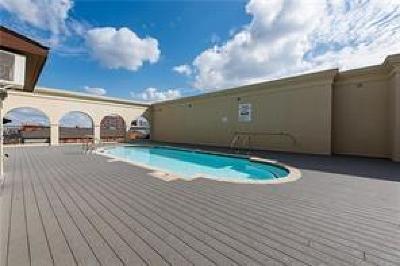 Austin Rental For Rent: 2505 San Gabriel St #606