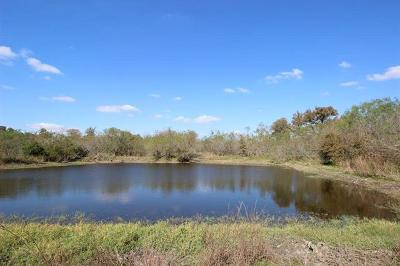 Lockhart Farm For Sale: 1845 Silent Valley Rd