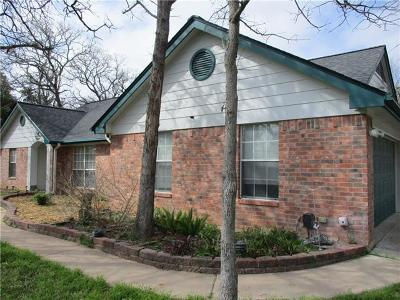 Elgin Single Family Home Pending - Taking Backups: 156 Ashwood Dr