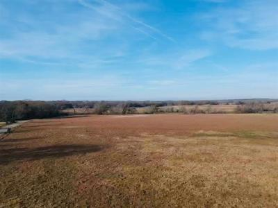 Lincoln TX Farm For Sale: $239,500