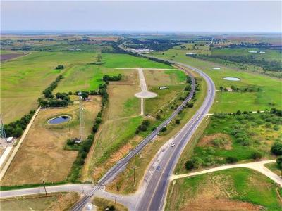 Commercial For Sale: Hwy 95