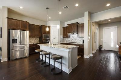 Austin Single Family Home For Sale: 13002 Armaga Springs Rd