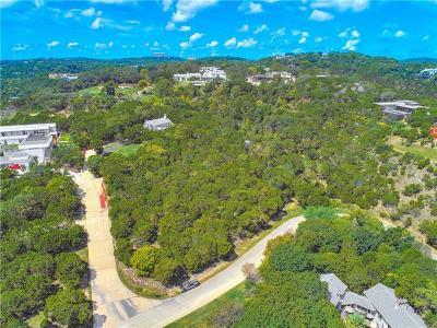 Residential Lots & Land For Sale: Cedar Oak Dr
