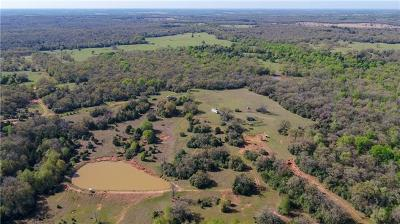 Lexington TX Farm For Sale: $892,676