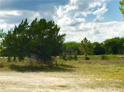 Residential Lots & Land Pending - Taking Backups: 18008 Wilke Ridge Ln