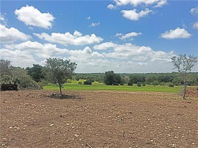 Oakalla TX Farm For Sale: $289,250