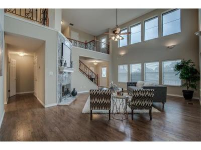 New Braunfels Single Family Home For Sale: 101 Mission Dr