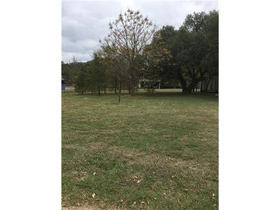 Residential Lots & Land For Sale: 18223 Center St