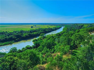 Bastrop County Residential Lots & Land For Sale: 172 Riverwalk Ln