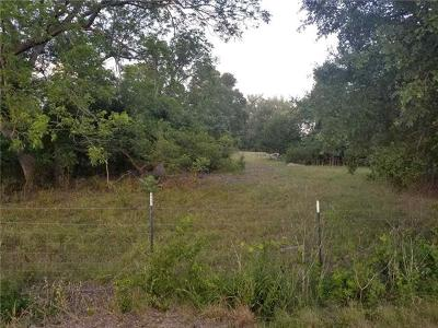 Florence TX Farm For Sale: $442,900
