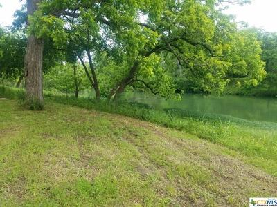 Belton Residential Lots & Land For Sale: 2157 River Edge Dr