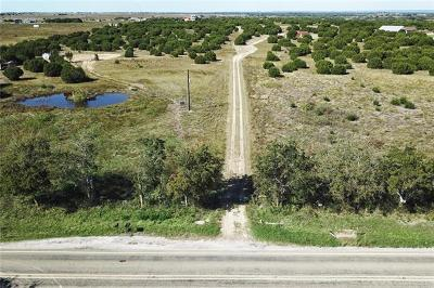 Florence Residential Lots & Land For Sale: 121 Private Road 957